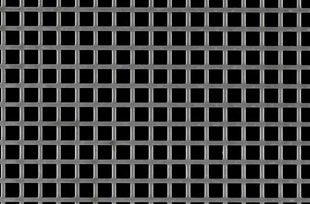 Perforated Metal : Anping County HengYa Hardware Wire Mesh Co.,Ltd.